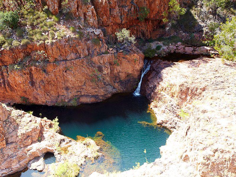 WA_HERO_ Kimberley Collectionkimberley-outback-territory-wetlands-gorge